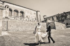 matrimonio renata-oscar