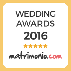 Enzo Neve Fotografo, vincitore Wedding Awards 2016 matrimonio.com